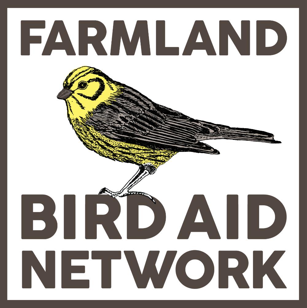 Farmland Bird Aid Network